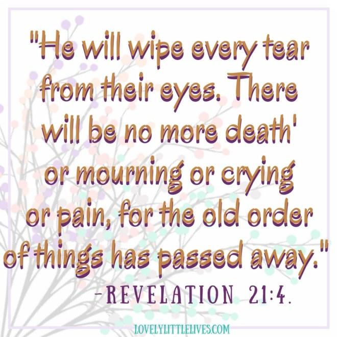 he-will-wipe-every-tear