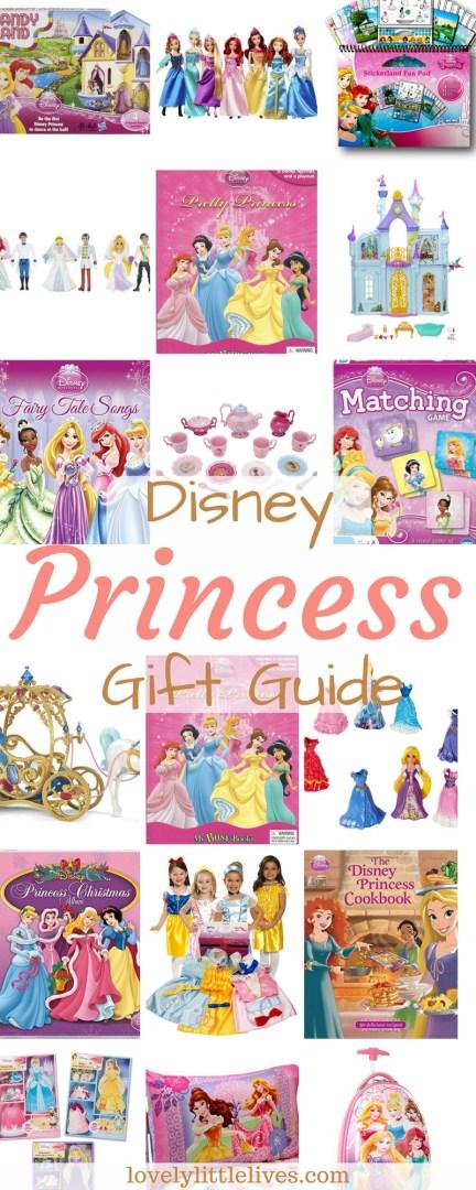 disney-princess-gift-guide