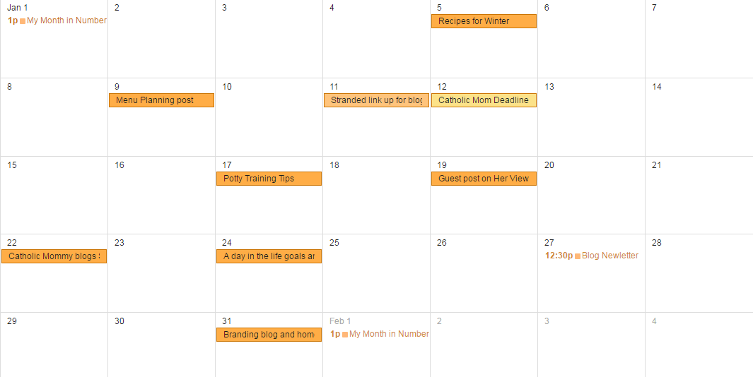 blog-calendar-jan