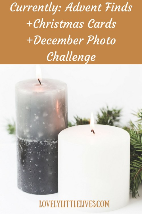 currently-advent-findschristmas-cards-december-photo-challenge-1