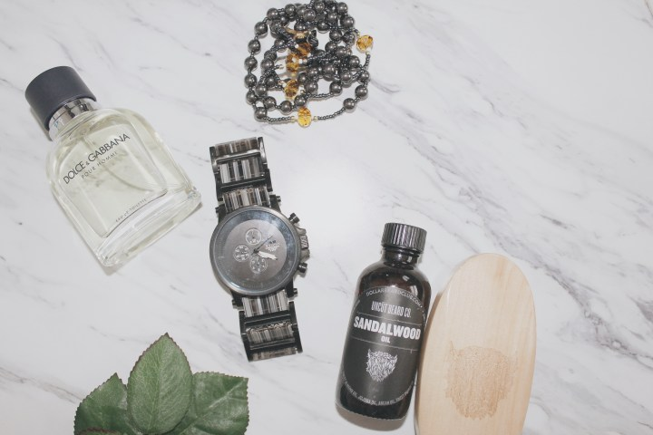 Holiday Guide: Gifts for Him