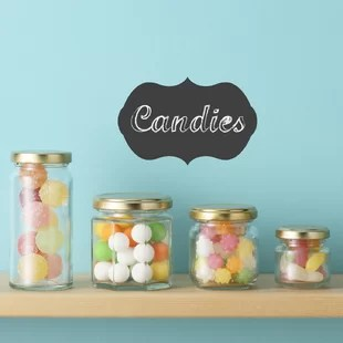 chalkboard-labels-wall-decal