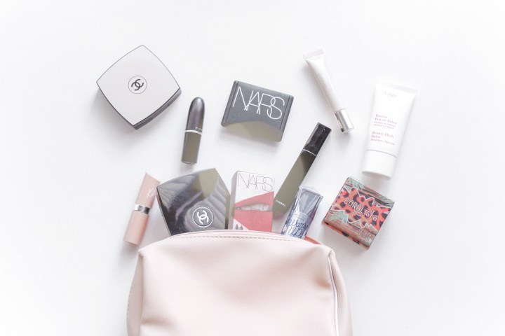 What's in my Make-up Bag: Makeup Dupes