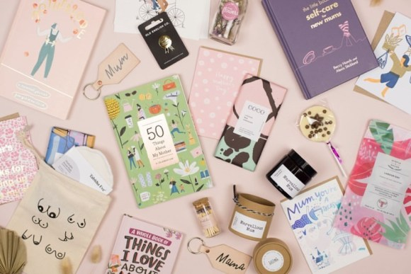 shop local gifts from Design 44