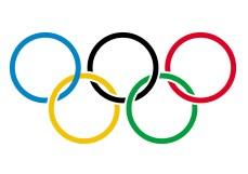 olympic-rings-on-white-logo