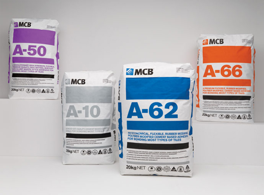 Packaging varieties