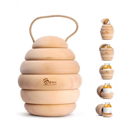diseño envase zaragoza