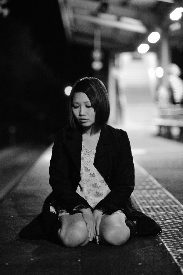portrait-photos-aya-rail10