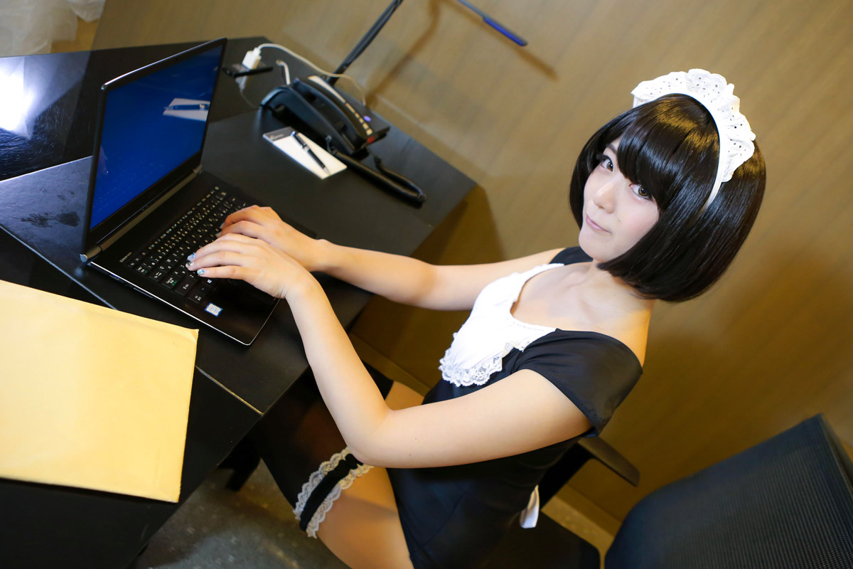 maid-cosplay-photos-1DX-sena (21)