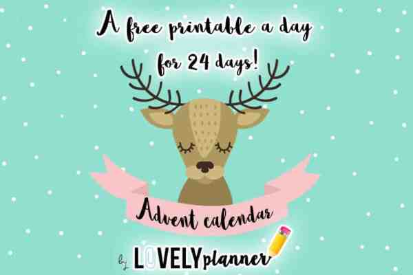 fb-advent-calendar