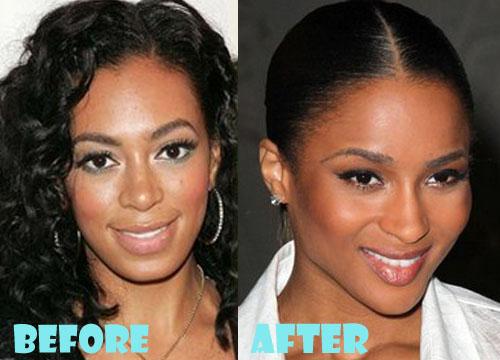 Ciara Plastic Surgery ...