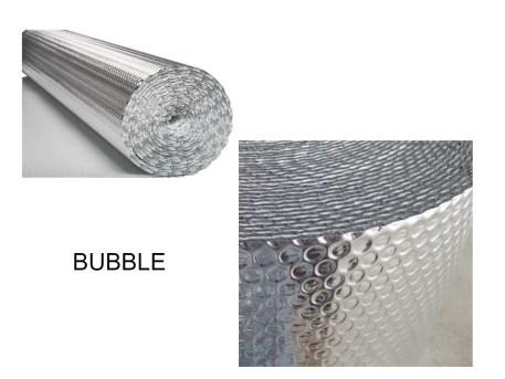 Aluminium Foil With Bubble Sheet Resized (1)
