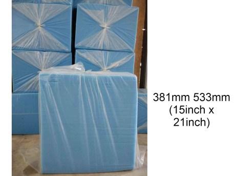 Blue Yellow Plastering Sponge Resized (2)