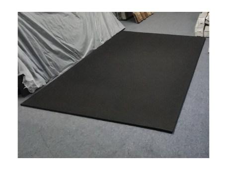 Eva Hard Foam Flooring Resized (1)