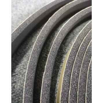 Gasket Insulation Tape Resized (2)