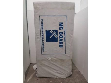 MG Board Rockwool Insulation Resized
