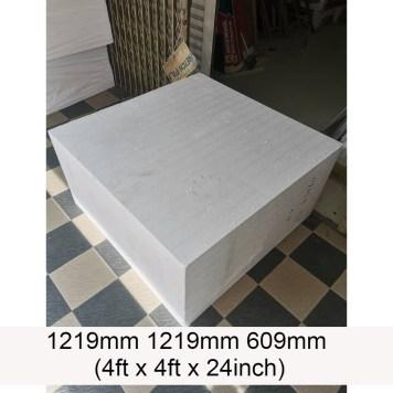 Polystyrene Foam Block 4x4 Resized (1)