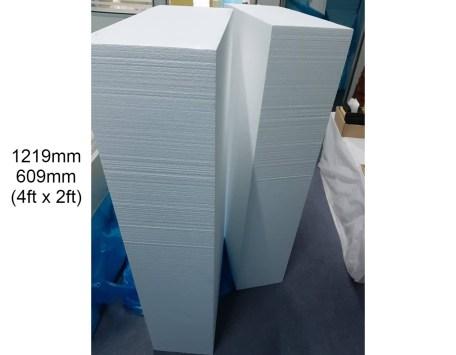 Polystyrene Foam Block Resized (2)