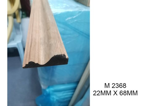 Hardwood Moulding M2368 resized