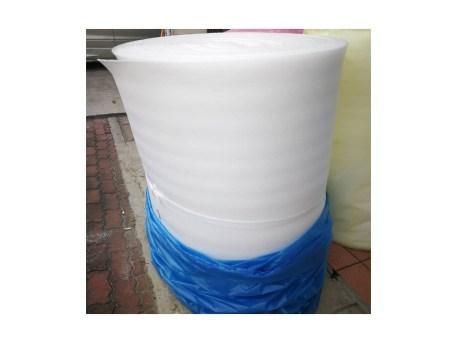 PE Foam Roll Resized (1)