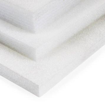 PE Foam Sheet Resized