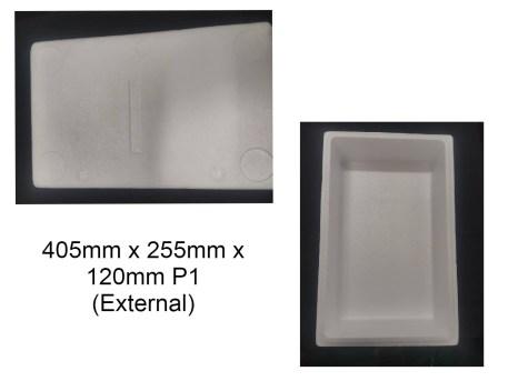Plant Box frozen Box 405x255x120 (1)