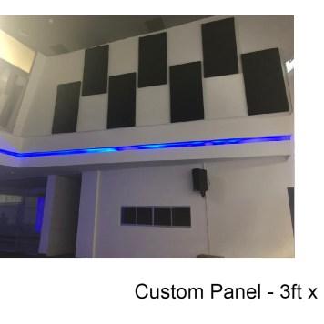 Fabric Acoustic Panel Resized (3)