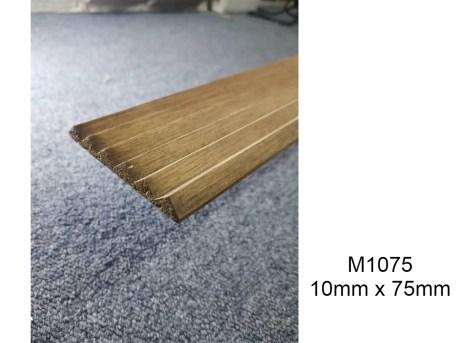 M1075 WOOD WALL PANEL RESIZED (1)