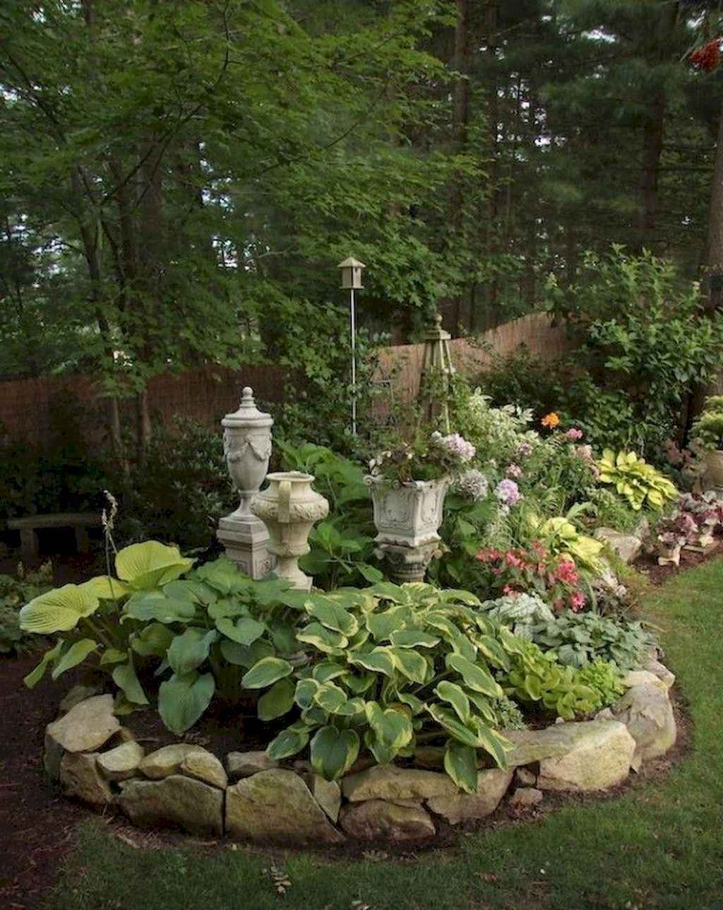 Cheap Landscaping Ideas Backyard Landscaping Yard: Cheap Landscaping Ideas For Your Front Yard That Will Inspire You (5)