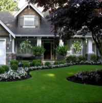 Cheap landscaping ideas for your front yard that will inspire you (8)