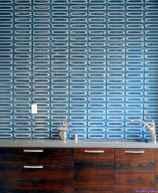003 Best Midcentury Kitchen Backsplash Design Ideas