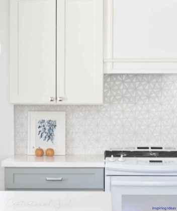 009 Best Midcentury Kitchen Backsplash Design Ideas