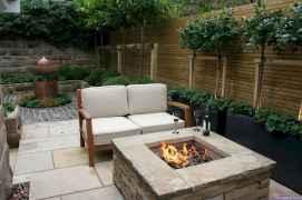 011 Beautiful Garden Design Ideas Backyard