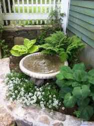020 Beautiful Garden Design Ideas Backyard