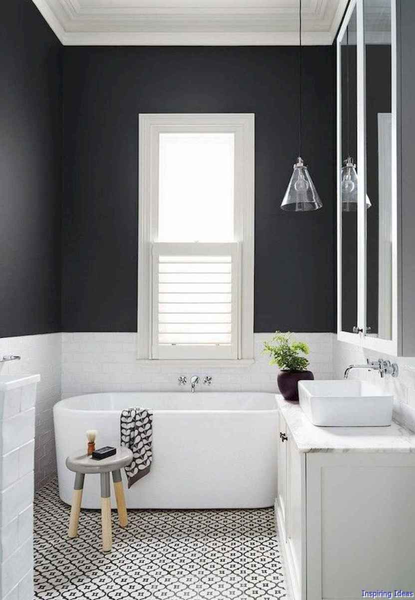 023 Clever Small Bathroom Design Ideas