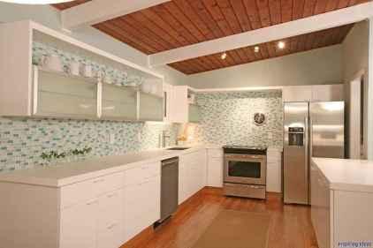 024 Best Midcentury Kitchen Backsplash Design Ideas