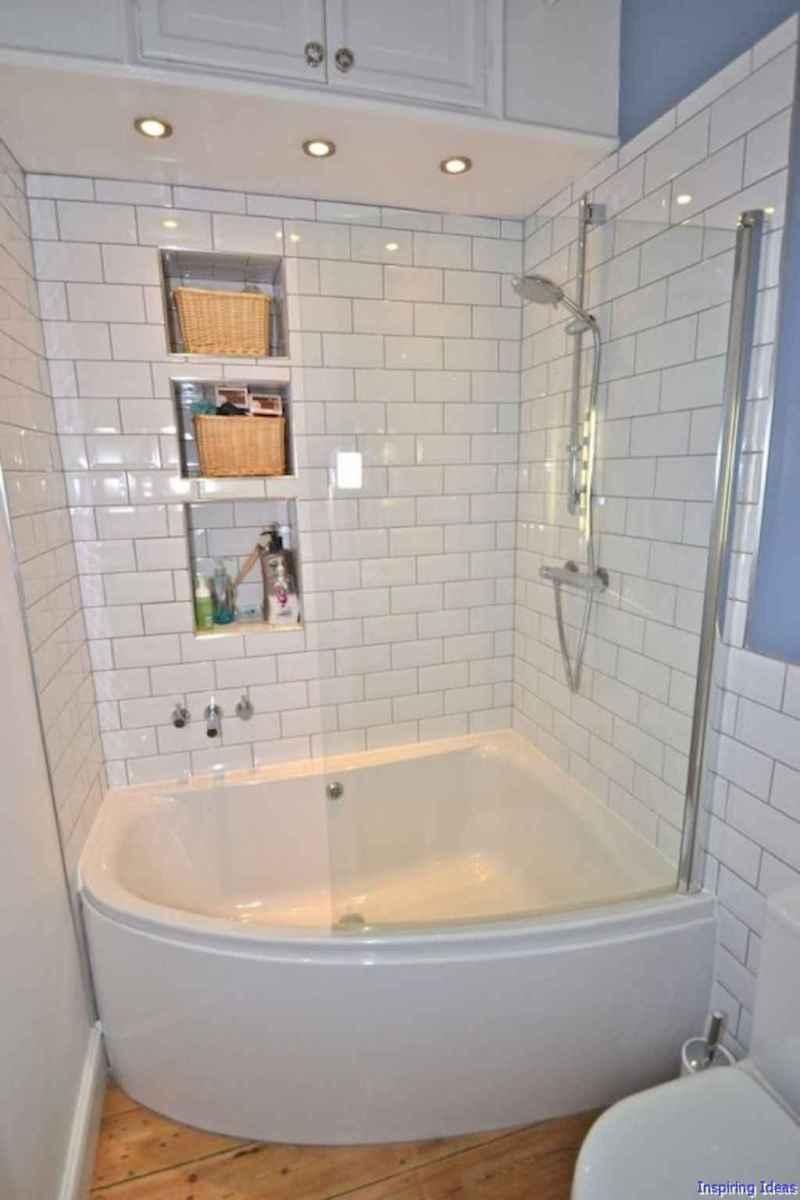 024 Clever Small Bathroom Design Ideas