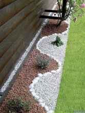 026 Beautiful Garden Design Ideas Backyard