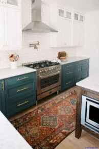 030 Best Midcentury Kitchen Backsplash Design Ideas
