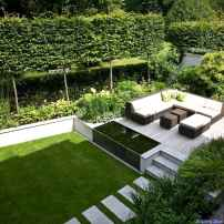 035 Beautiful Garden Design Ideas Backyard