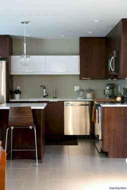 044 Best Midcentury Kitchen Backsplash Design Ideas