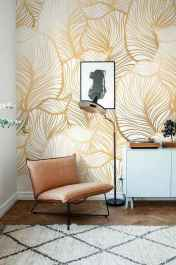 05 Gorgeous Wall Painting Ideas that so Artsy