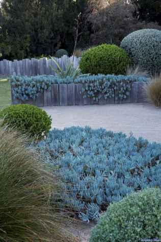 052 Beautiful Garden Design Ideas Backyard