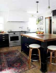061 Best Midcentury Kitchen Backsplash Design Ideas