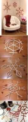 Cheap DIY Christmas Craft Ideas0001