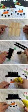Cheap DIY Christmas Craft Ideas0004