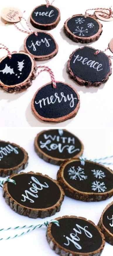Cheap DIY Christmas Craft Ideas0013
