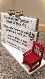 Cheap DIY Christmas Craft Ideas0035