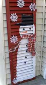 Cheap DIY Christmas Craft Ideas0036