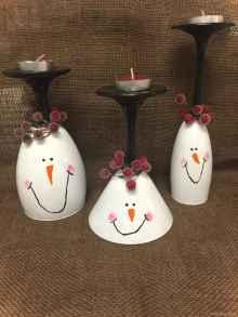 Cheap DIY Christmas Craft Ideas0039